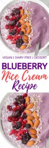 blueberry-nice-cream-recipe
