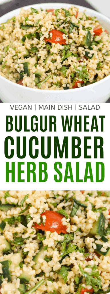 bulgur-wheat-cucumber-tomato-and-herb-salad