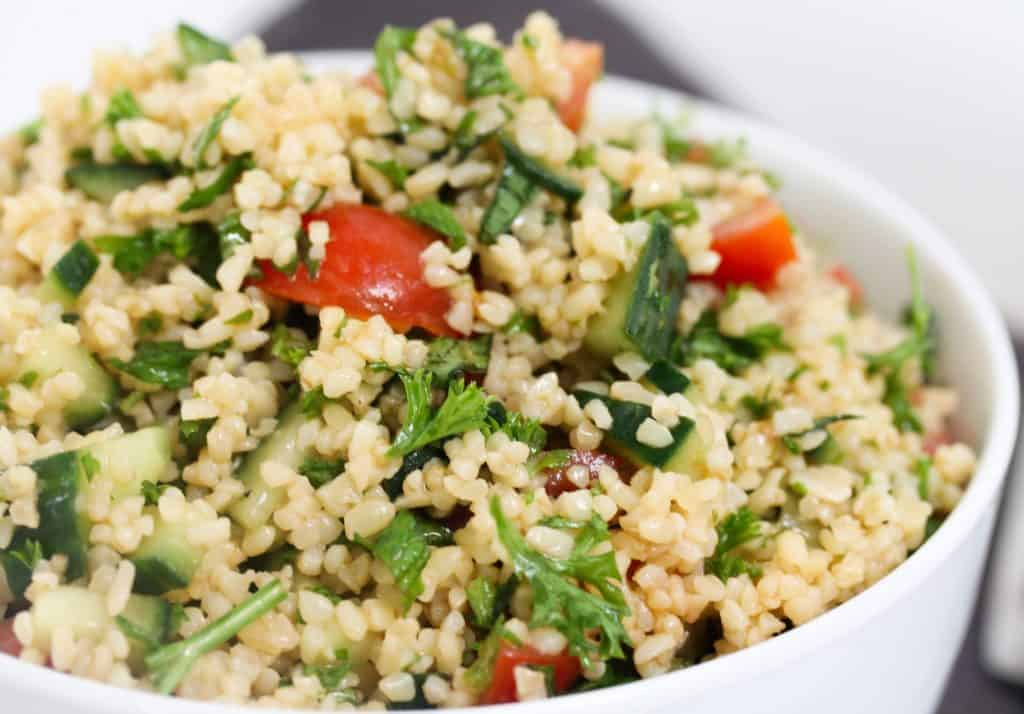 bulgur-wheat-cucumber-tomato-and-herb-salad-2-2