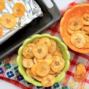 banana-plantain-chips