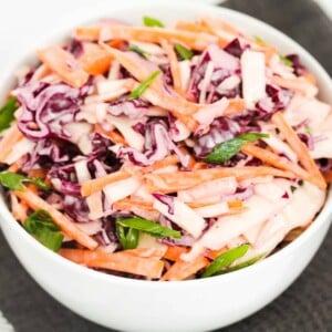 healthy-crunchy-coleslaw-recipe