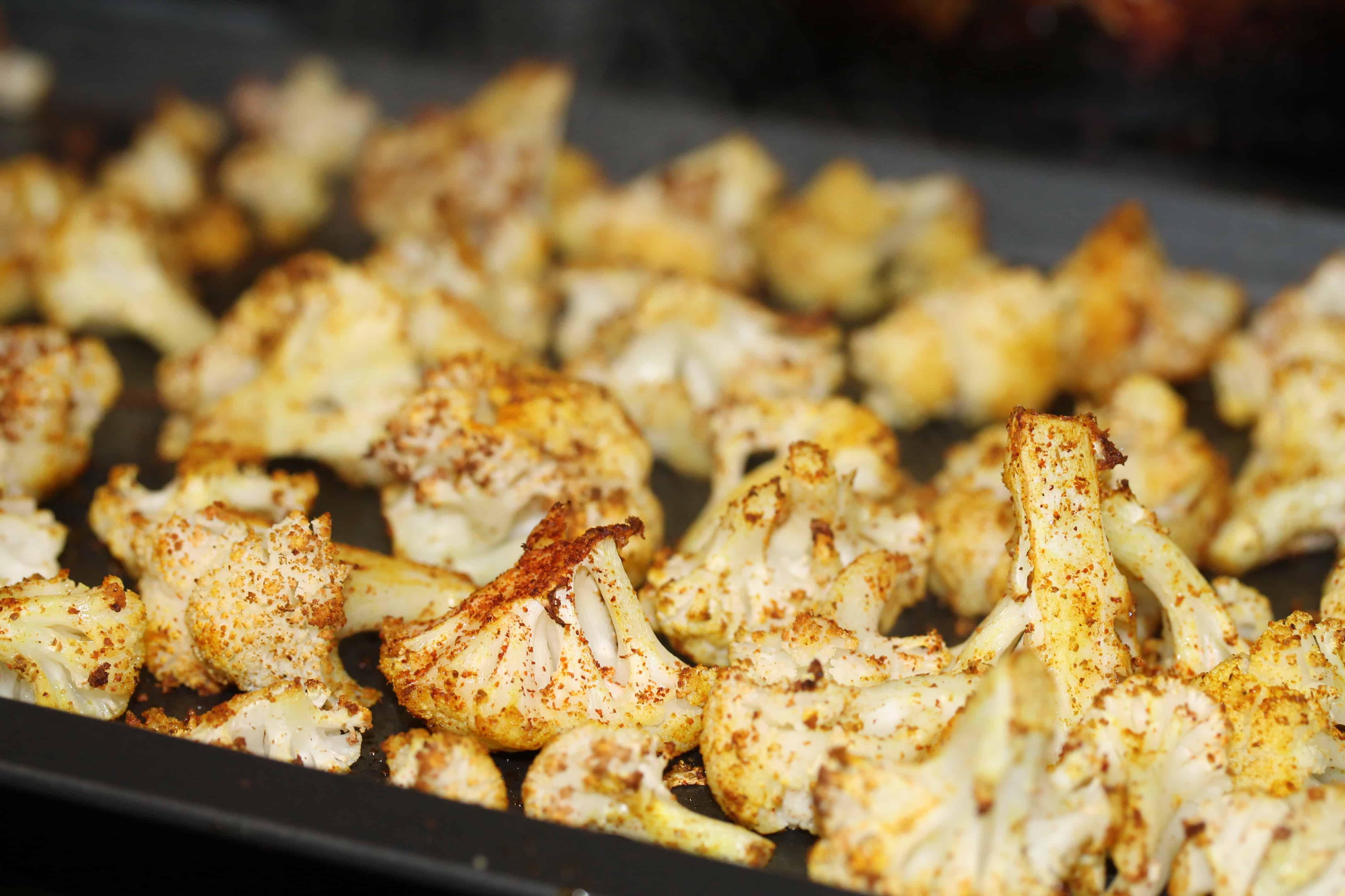 spicy-roasted-cauliflower