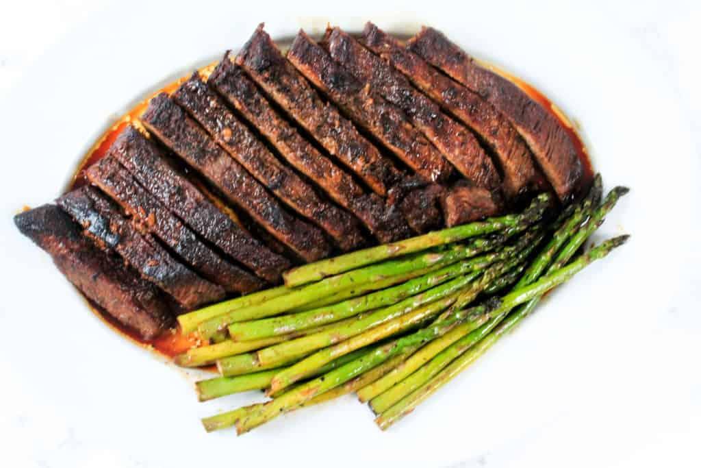 beef-brisket-asparagus (2)