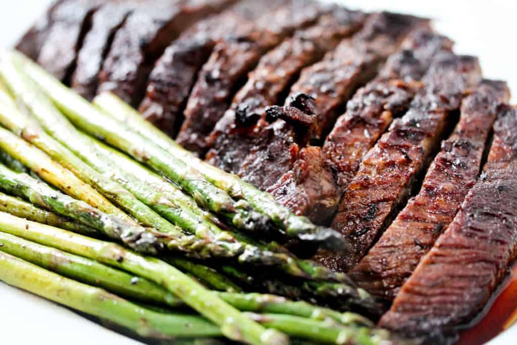 beef-brisket-asparagus