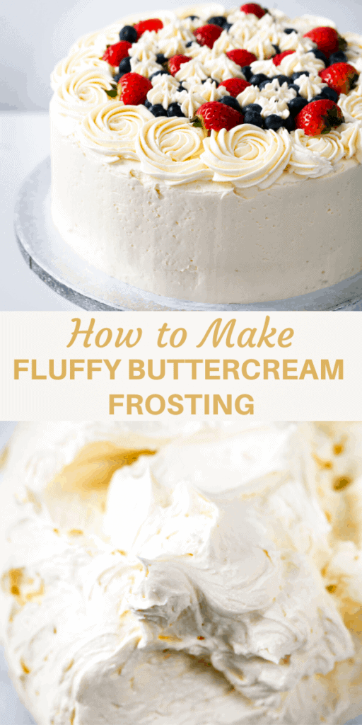 how-to-make-fluffy-buttercream-frosting