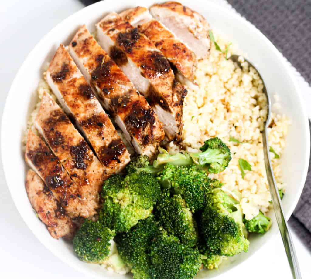 chicken-and-broccoli-with-bulgur (02)