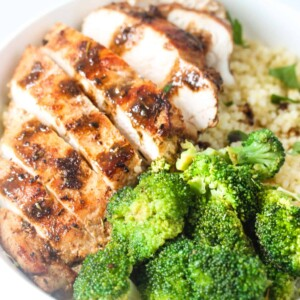 chicken-and-broccoli-with-bulgur