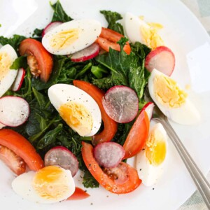 kale-and-egg-salad