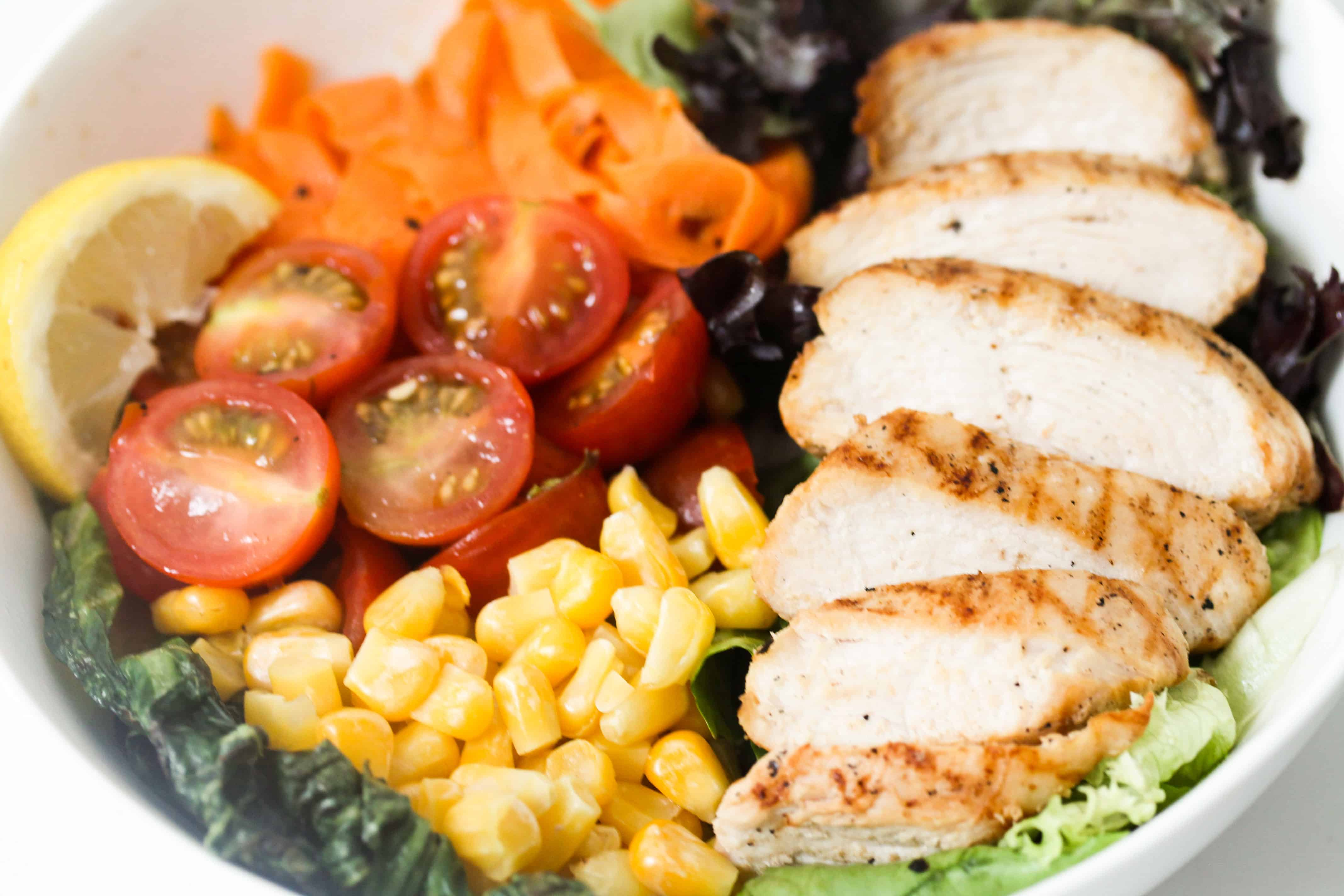 great-big-chicken-salad-bowl
