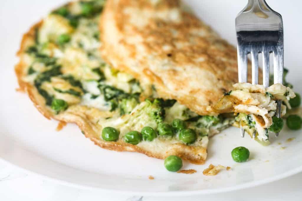 green-omelette-idea