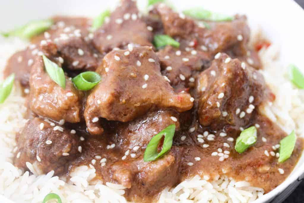 healthy-beef-teriyaki-broccoli-and-rice