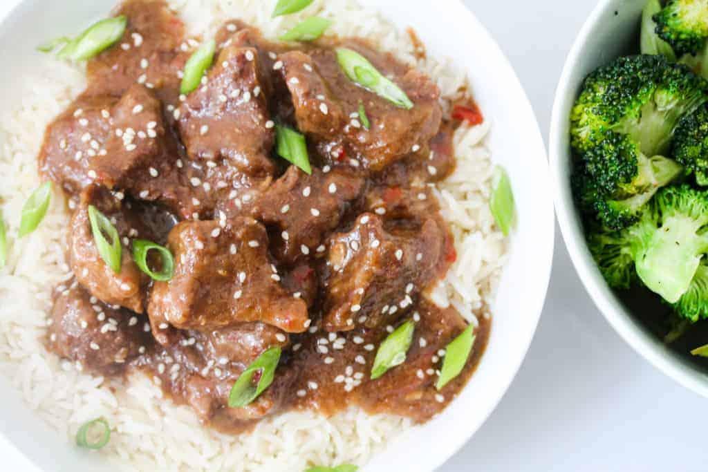 healthy-beef-teriyaki-recipe