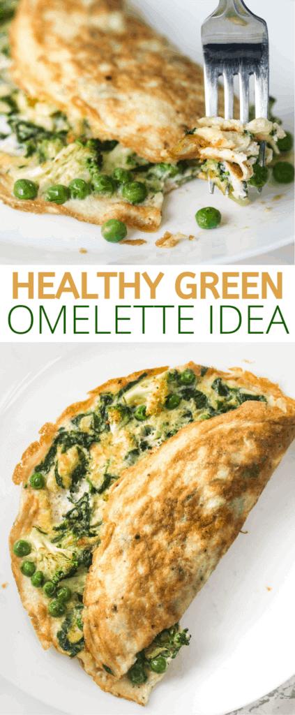 healthy-green-omelette-idea