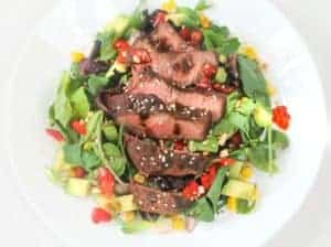 hearty-thai-beef-salad