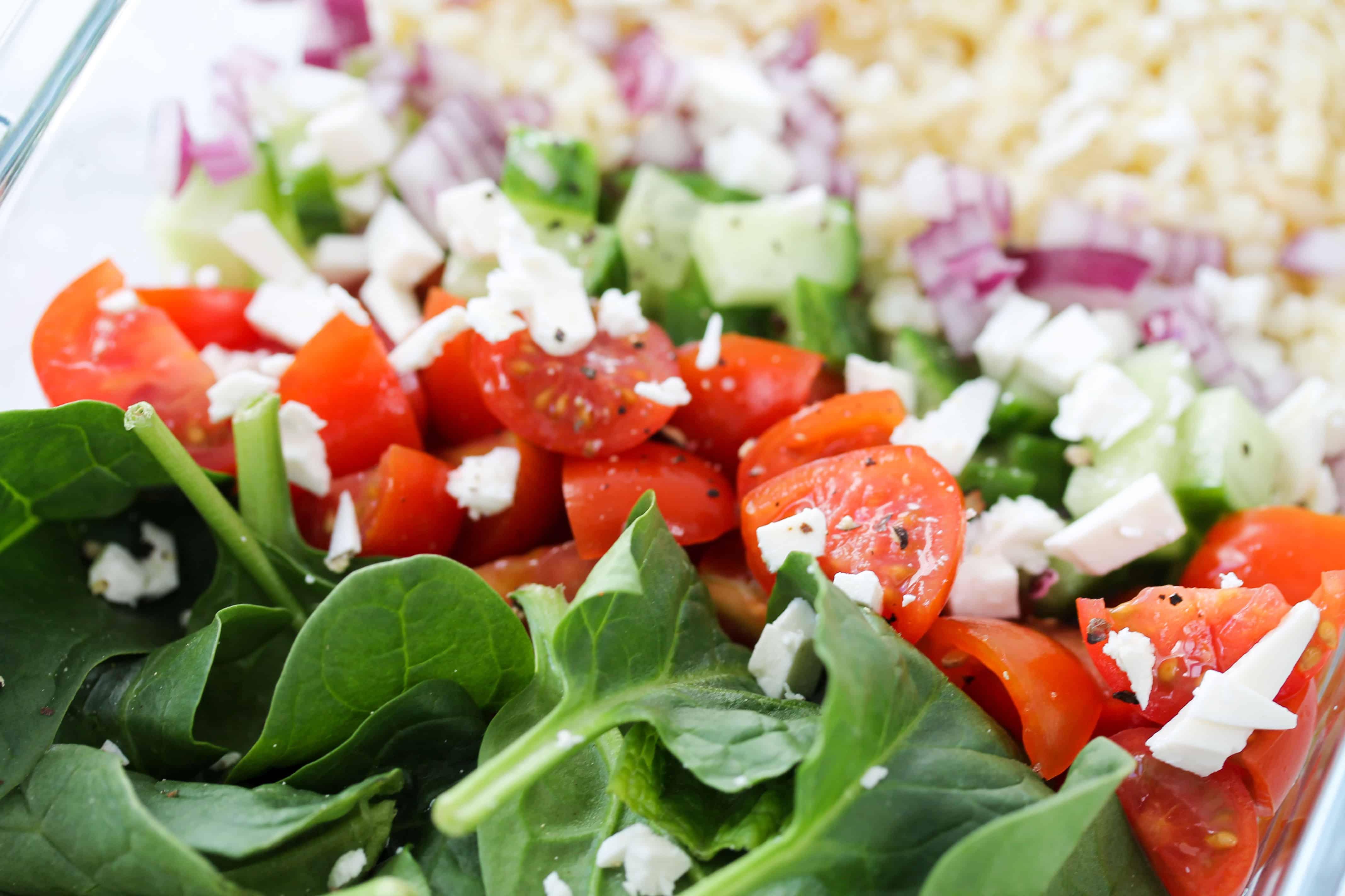 mediterranean-meal-prep-in-minutes