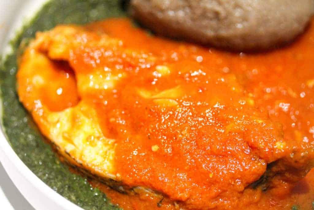 nigerian-fish-stew-with-tomato