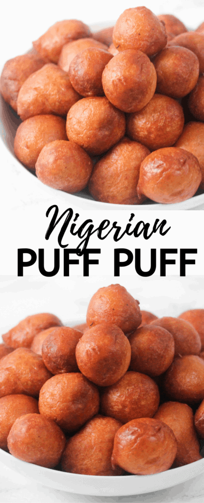nigerian-puff-puff-with-pepper