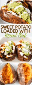 sweet-potatoes-loaded-with-minced-beef