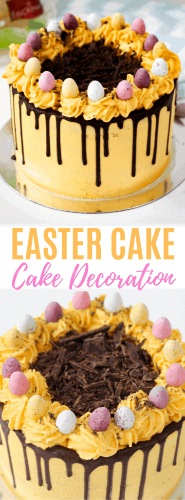 traditional-easter-cake-decoration