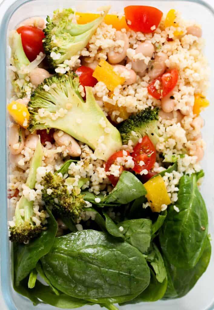meal-prep-idea-vegan