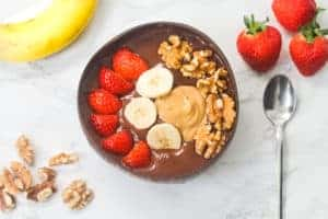 healthy-chocolate-ice-cream-recipe