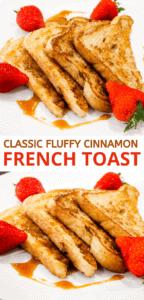 fluffy-cinnamon-french-toast