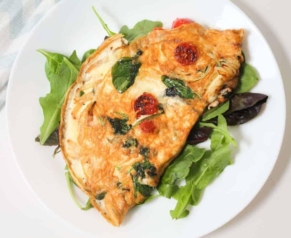 omelette-recipe