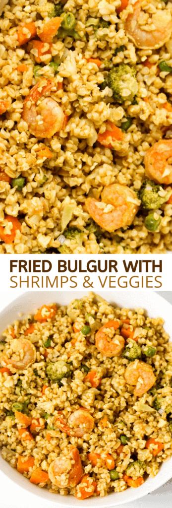 fried-bulgur-with-shrimps-and-veggies