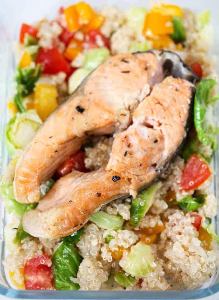 salmon-and-quinoa-salad-meal-prep