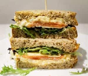 smoked-salmon-egg-breakfast-recipe
