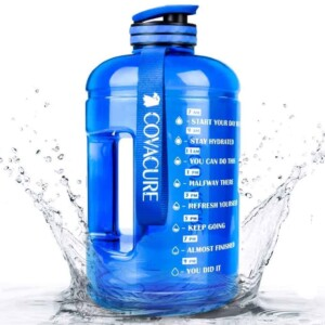 2.2L-Water-Bottle-with-Times-to-Drink