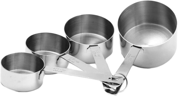 4-Pcs-Measuring-Cups-Kitchen-Tool
