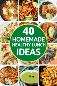 40-homemade-healthy-lunch-ideas