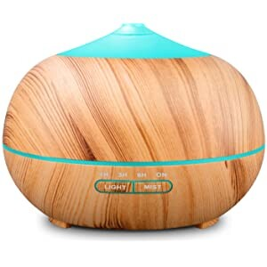 Essential-Oil-Diffusers-Ultrasonic-Humidifier-Portable
