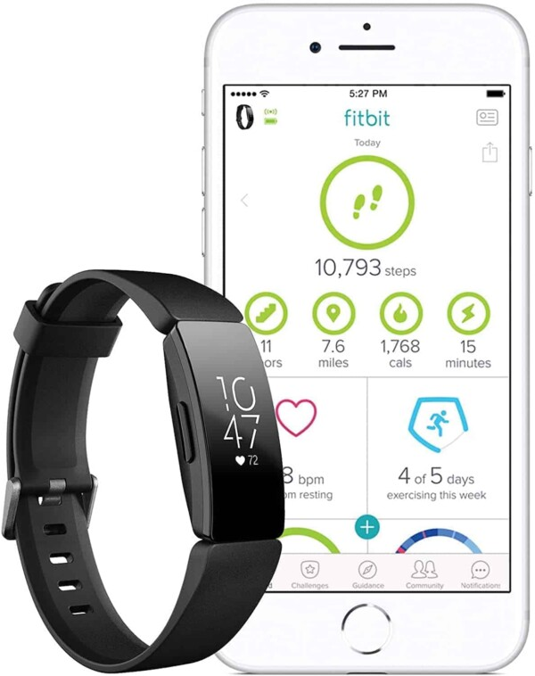 Fitbit-Inspire-Health-Fitness-Tracker