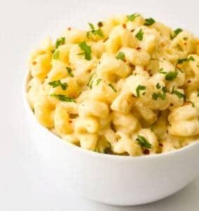 cheesy-creamy-macaroni-pasta