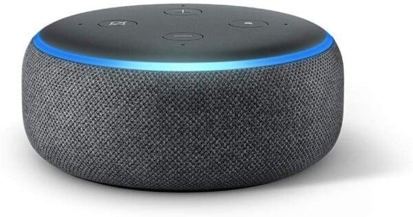 echo-dot-smart-speaker-with-alexa
