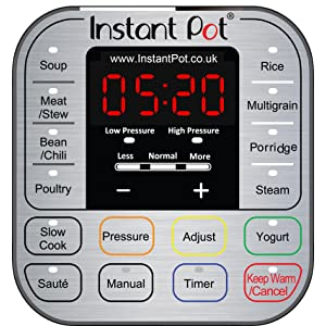 instant-pot-duo-7-in-1-electric-pressure-cooker