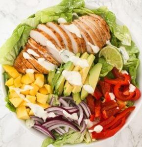 Avocado-chicken-mango-salad (007)