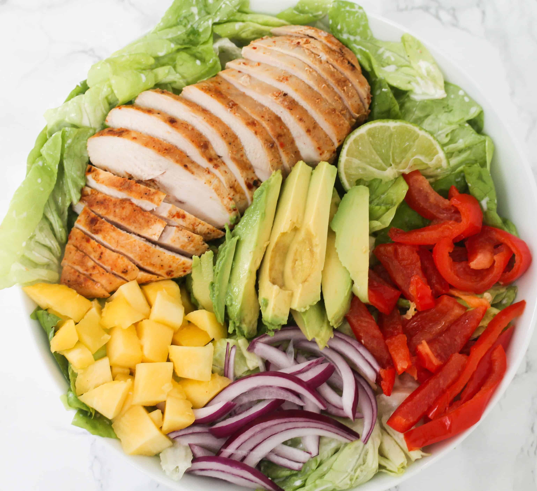 Avocado-chicken-mango-salad (050)