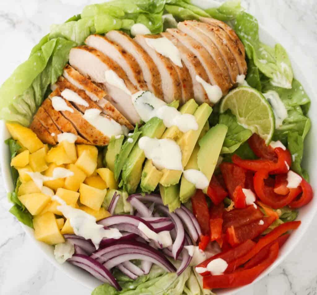 Avocado-chicken-mango-salad (080)