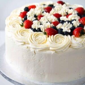How-to make-fluffy-vanilla-buttercream (3)