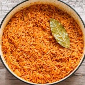Jollof_Rice_recipe