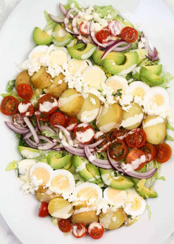 baby-potato-cobb-salad (3)