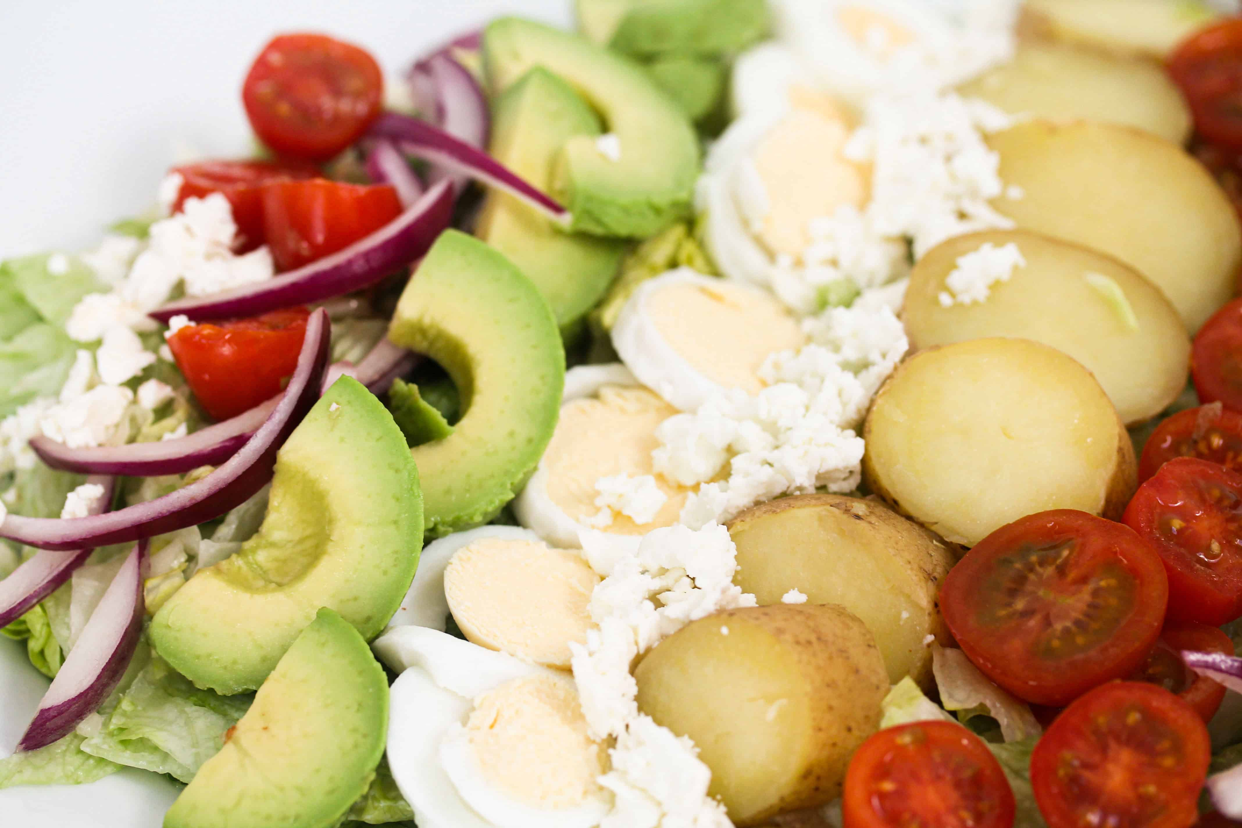 baby-potato-cobb-salad (4)