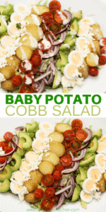 baby-potato-cobb-salad-sims
