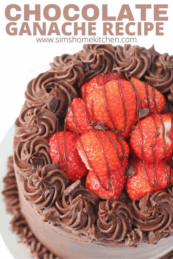 chocolate-ganache-recipe