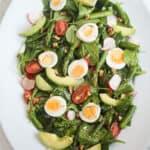 egg-asparagus-walnut-salad (03)