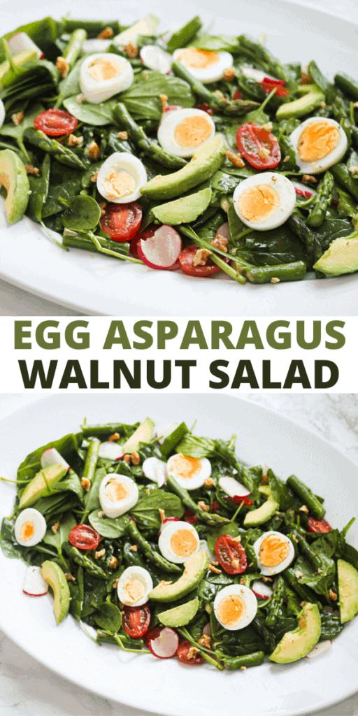 egg-asparagus-walnut-salad (2)