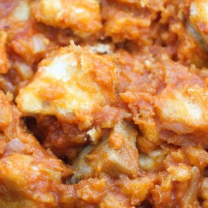 how-to-make-yam-porridge (02)